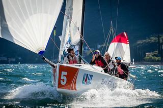 Lega Italiana Vela - Angela Trawoeger_K3I1634