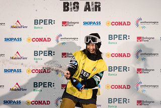 SKIPASS2018_GMF_GMF0987 | by Official Photogallery