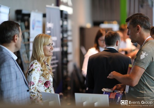 BIT-2018 (Kyiv, 20.09)   by CIS Events Group