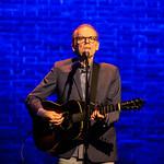 Wed, 10/10/2018 - 8:03pm - John Hiatt at The Sheen Center 10/10/18 Photo by Jim O'Hara/WFUV