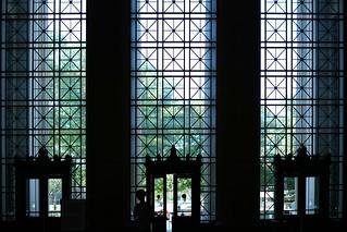 Daylight@MIT_boston_USA_02