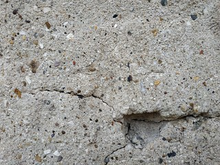 Cracked Wall Texture 05 | by texturepalace