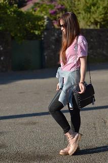 informal-look-luz-tiene-un-blog (7) | by luztieneunblog