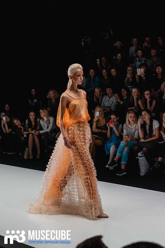 fashionweek__017