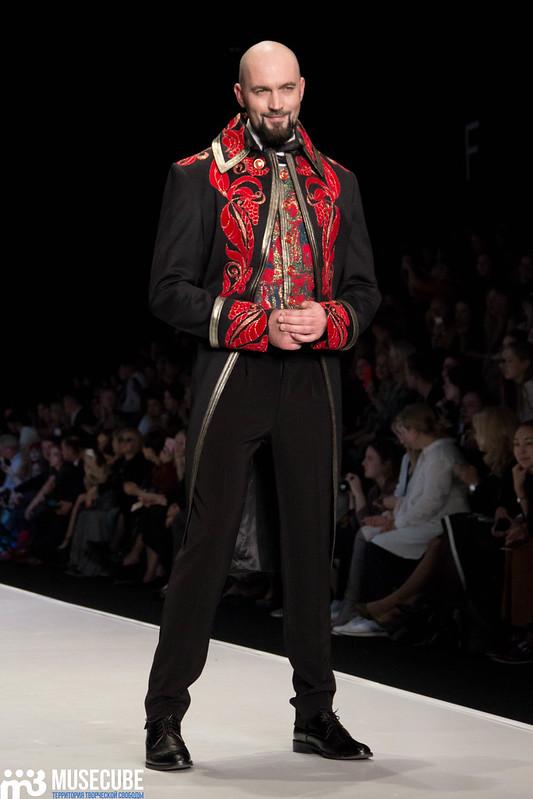 mercedes_benz_fashion_week_slava_zaitsev_nasledie_084