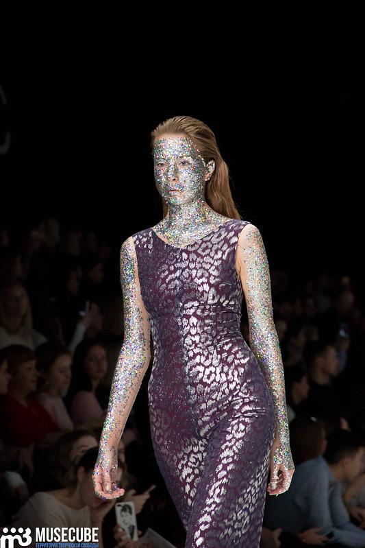 mercedes_benz_fashion_week_kurs_disain_odezhdy_082