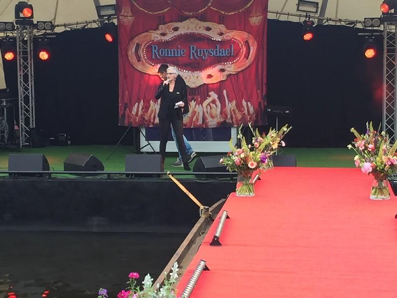 Muziekfestival 2017 - ©Stichting Events Blokzijl - 19