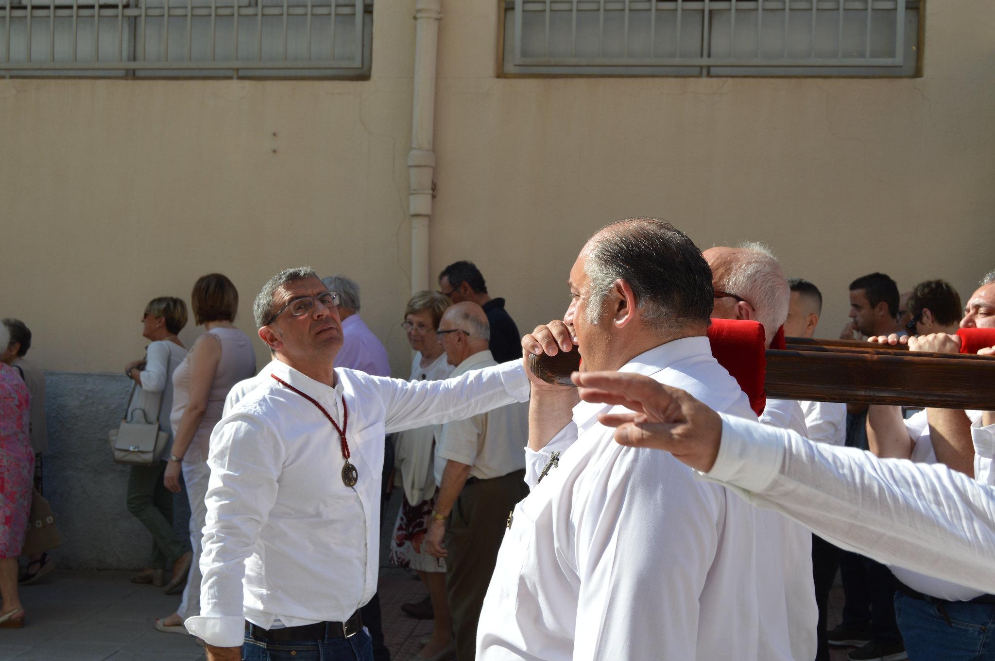 (2018-06-16) - 75 Aniversario - Encuentro - Adrián Romero Montesinos (21)