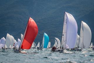 Campionato Italiano J-70 - Angela Trawoeger_K3I1117