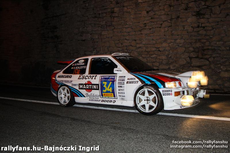 RallyFans.hu-17152