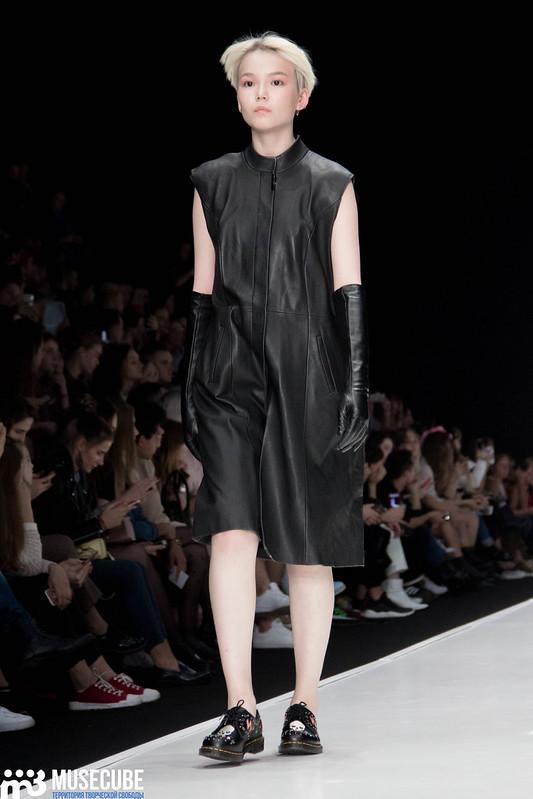 mercedes_benz_fashion_week_bakhtin_009