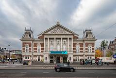 Koninklijk Concertgebouw