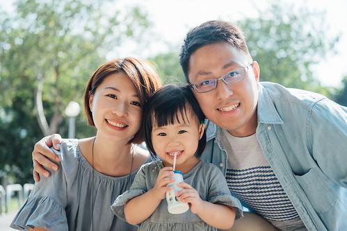 181008-127 兒童寫真 rumax拍攝 全家福   by RuMax 2010