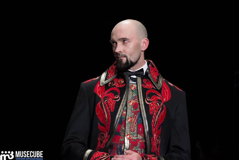 mercedes_benz_fashion_week_slava_zaitsev_nasledie_083