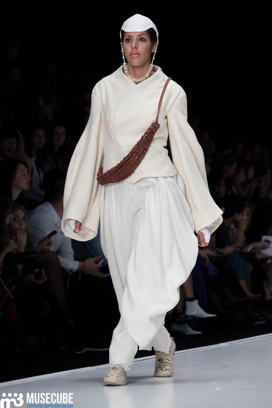mercedes_benz_fashion_week_kurs_disain_odezhdy_058