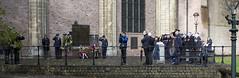 74e Herdenking Bevrijding Bergen op Zoom-30