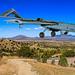 Fort Huachuca Field Trip Oct 2018