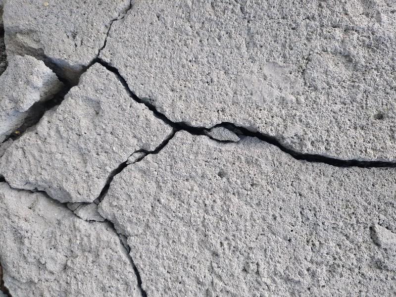 Concrete texture #44