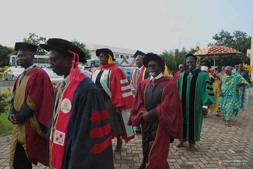 UCC_2ND_OF_51ST_CONGREGATION-13 | by University of Cape Coast
