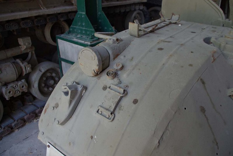 Panhard AML-90 7