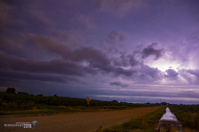Nebraska Arcus & Lightning 002