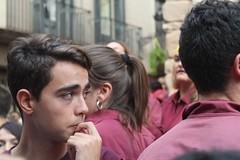 Berga 2018 Jordi Rovira (13)