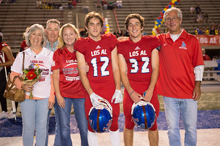 Los Al vs Edison 018 | by Orange County Photographer