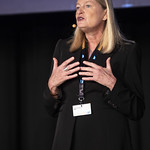 18-09-26 SAP Forum Luxembourg