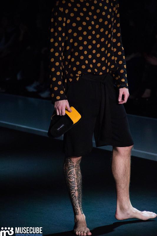 mercedes_benz_fashion_week_goga_nikabadze_020