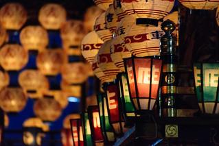 Inuyama festival | by Viajar Code: Veronica