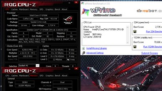 OC-LN2-wprime=2.735s a 70.686s  6200MHz | by flankerp
