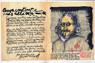 115 - Octavio Colis - Quevedo | by Fundación Francisco de Quevedo