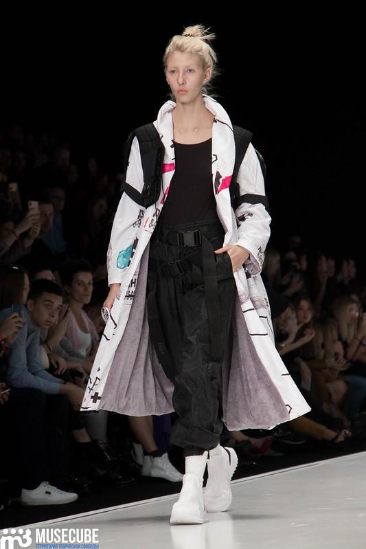 mercedes_benz_fashion_week_kurs_disain_odezhdy_093