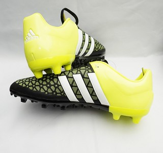 Adidas-Ace-15.3-FG-AG-Football-Boots.6 | by bristoliannews