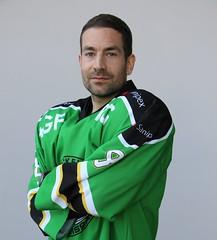1. Mannschaft Saison 2018/19, Bilder: Thomas Ditzler