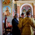 2018.06.10 liturgiya, Uspenskiy Sobor KPL (4)
