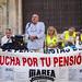 01_10_2018_Día Internacional de las Personas Mayores en Cádiz