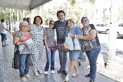 Panfletagem no Mercado Central 23-09-18 FTG Anna Castelo Branco (35)