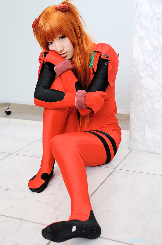 Asuka_Langley_Souryuu_Cosplay++b04-17-2012_52