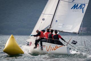 Campionato Italiano J-70 - Angela Trawoeger_K3I0304