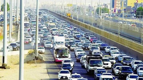 4692 What is a Hybrid Car How does it Work How about cost saving 04 | by Life in Saudi Arabia