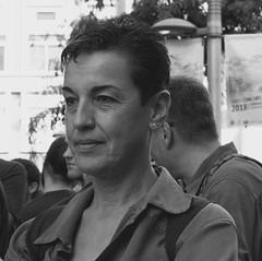 Concurs de Castells 2018 Berta Esteve (115)