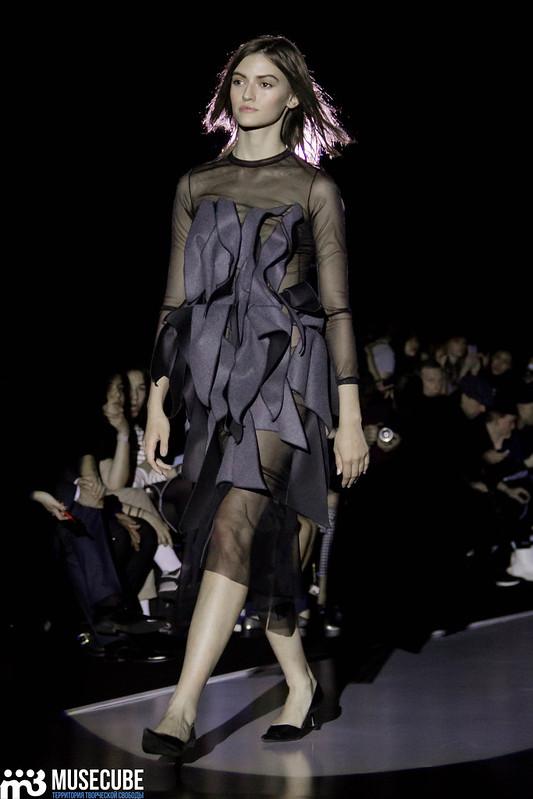 mercedes_benz_fashion_week_pirosmani_044