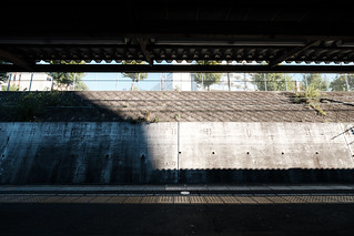 DSCF6710 | by RyoAnna Archive