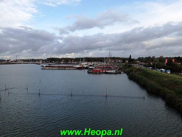 2018-09-22            Amster-Dam tot Zaan-dam  27 Km    (22)
