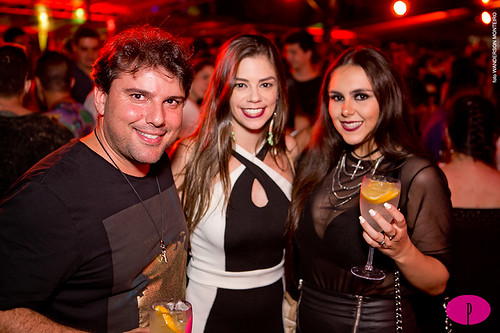 Fotos do evento CAT DEALERS day and night em Juiz de Fora