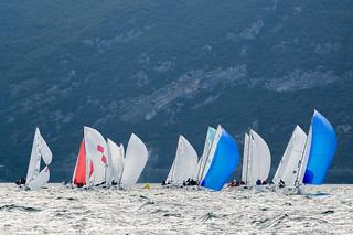 Campionato Italiano J-70 - Angela Trawoeger_K3I0174