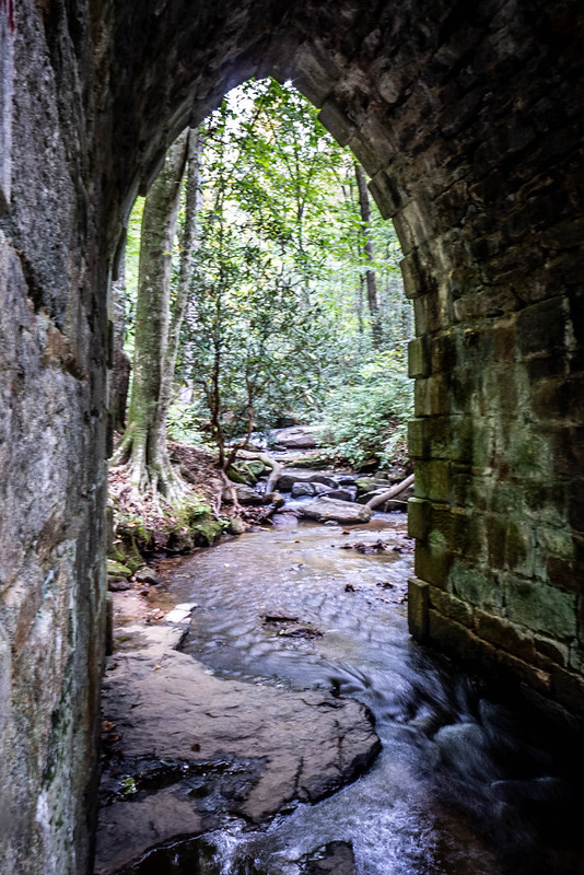 Poinsett Bridge-006