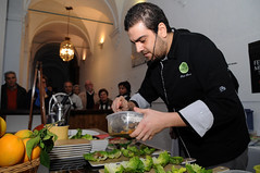 FOTO_Showcooking_06