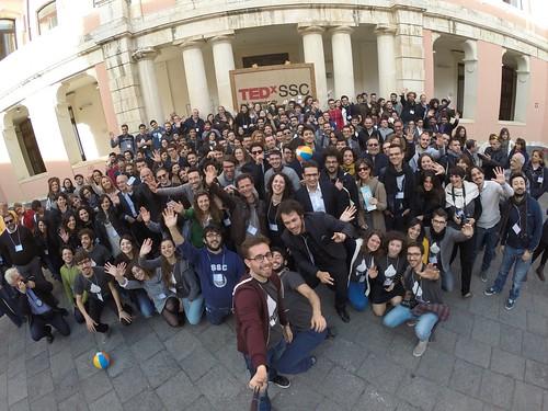 pausa-pranzo_23355747484_o | by TEDxCatania